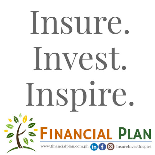 insure invest and inpire